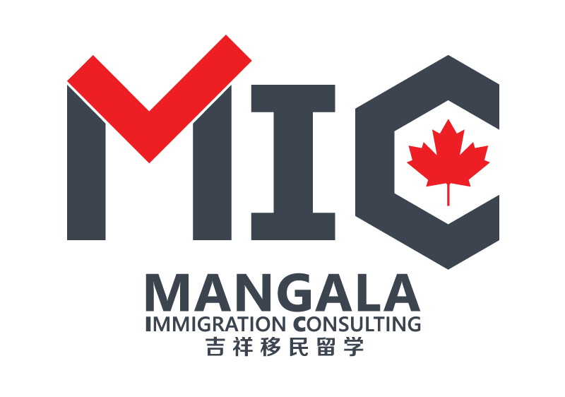 Mangala Immigration Consulting Services