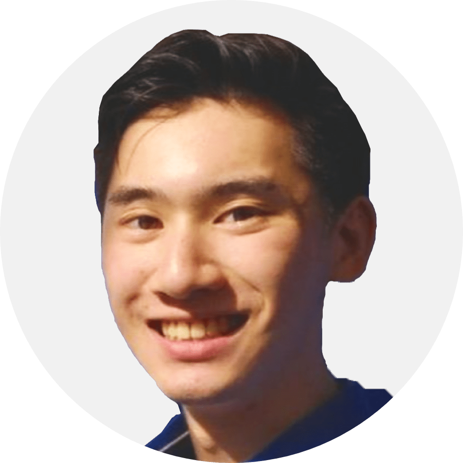 Samuel Fung, Coach