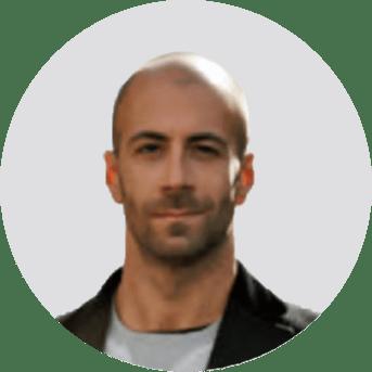 Valerio Cometti, Coach