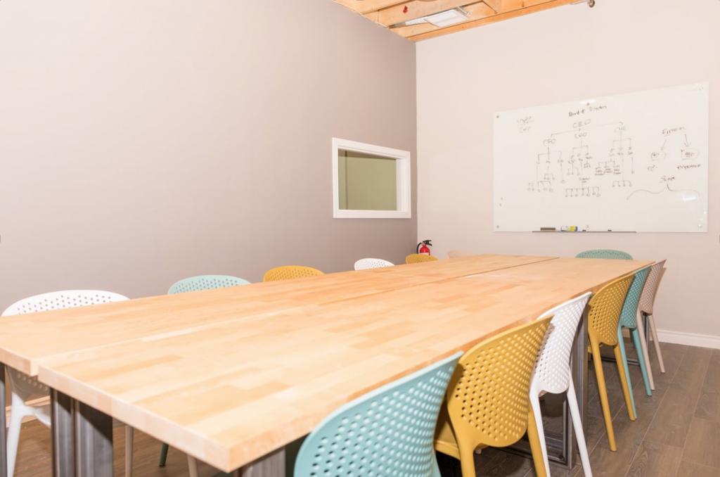 facility-boardroom-1024x678