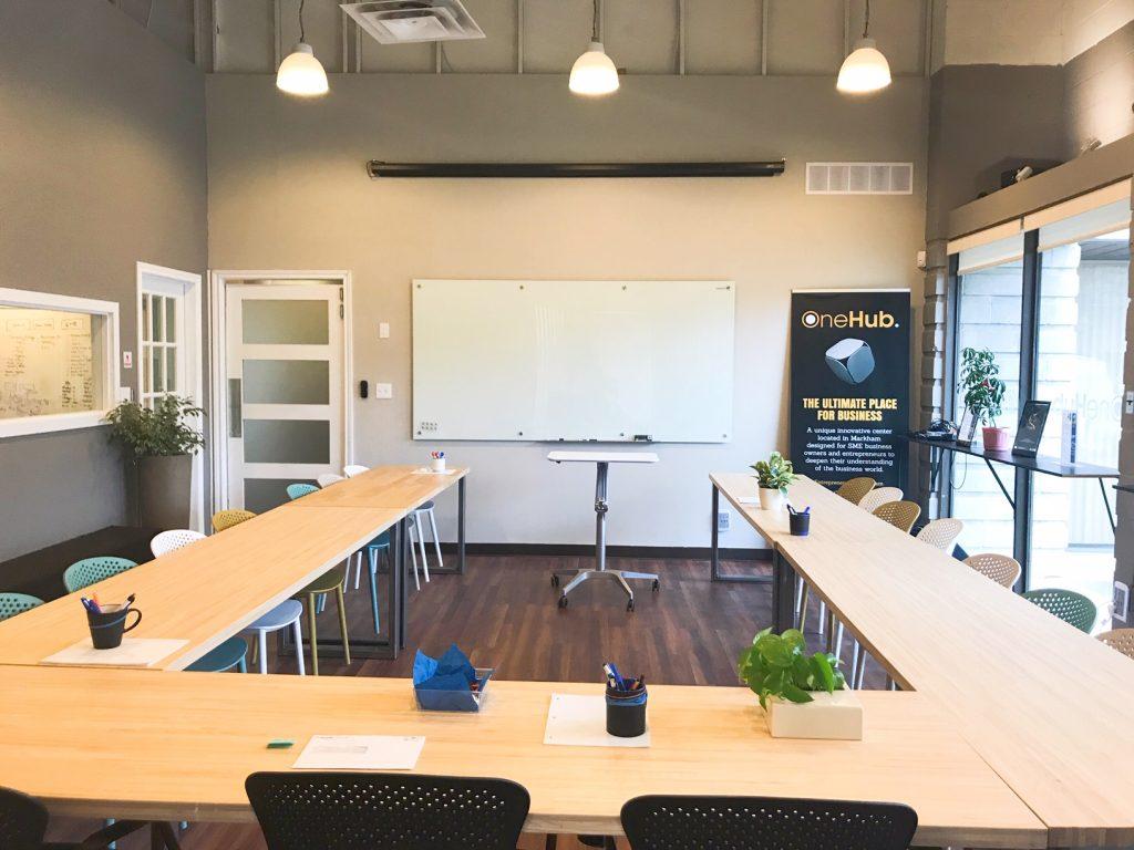 office-p-2-1024x768