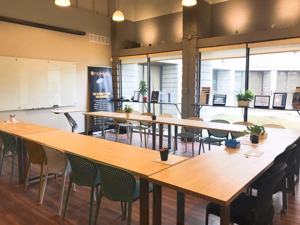 office-p1-1024x768