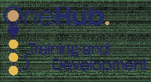 Training & Development Logo