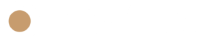 OneVita Newsletter